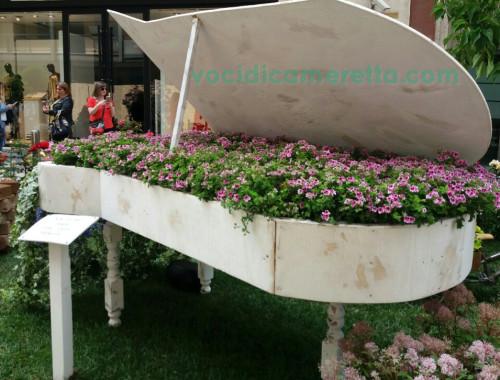 pianoforte_wm